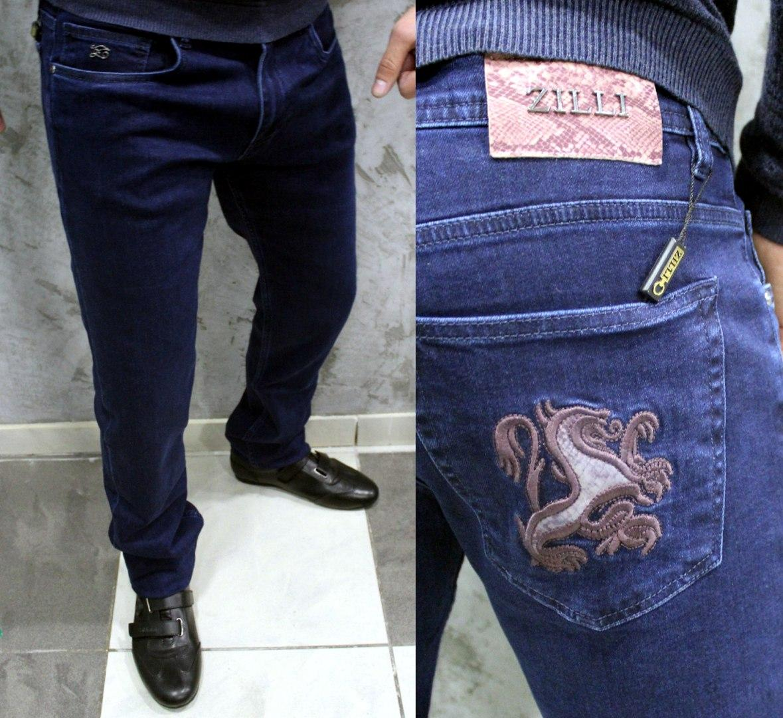 Мужские джинсы 2018 billionaire Прекрасное лекало и посадка оригинал Размеры:   32 , 33, 34, 35, 36