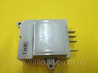 Таймер Indezit TИM 01 С00298587(для холодильников)