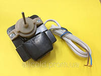 Двигатель вентилятора к холодильникам Stinol (Россия)   NO FROST