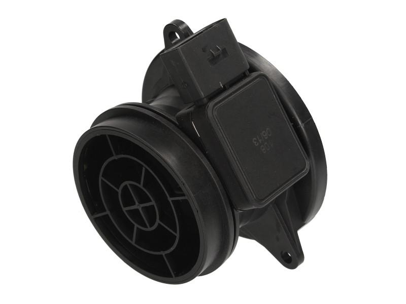 Расходомер воздуха Mercedes-Benz C-class (W203) (5 контактов) 1.8/1.8CNG 2002-2011