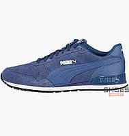 Мужские кроссовки Puma ST Runner v2 SD 36527902 1a97663cd7521