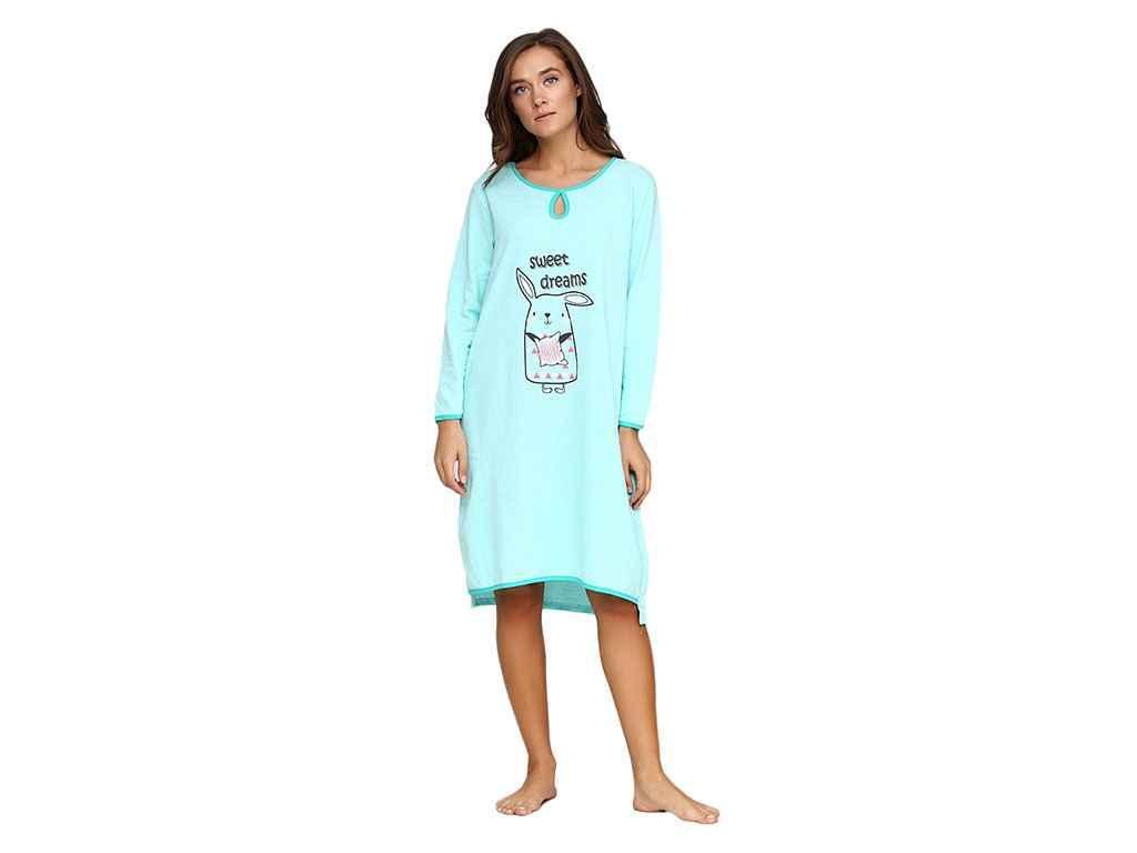 Піжами та нічні сорочки в категории пеньюары и ночные рубашки в Украине.  Сравнить цены 2600a1954c67f