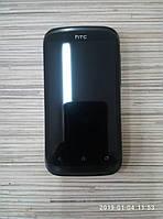 HTC-328t desire V