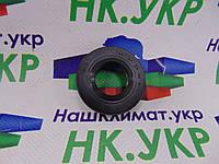 Сальник 25*50*9/11 WLK, фото 1