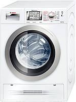 Стиральная машина с сушкой Bosch WVH30542EU, фото 1