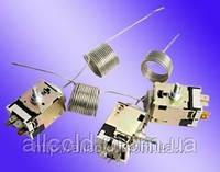 Терморегулятор  (+30С - -30С) FC-F2000(длинна капилляра 1750мм)