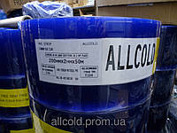 Штора термоиз. ПВХ  POLAR низкотемпературная  (-50 C)  2мм-200мм(50м) , фото 1