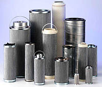 FILTREC Гидравлические фильтры, фото 1