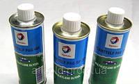 Холодильное масло Planetelf PAG SP 20
