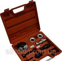 Набор съемников для компрессоров CH - 248