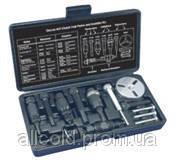 Набор для ремонта компрессоров в автокондиционерах 91000-A