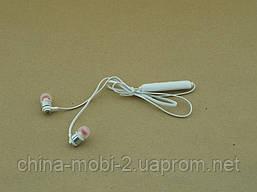 JBL T180A копія, Bluetooth навушники гарнітура, чорні, фото 2