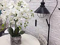 Декор для дома и офиса-Орхидея искусственная ,75 см