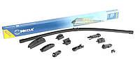 Щетка стеклоочистителя (625mm) Opel Meriva/Iveco Daily 1.6 CDTi 13-   MEYLE