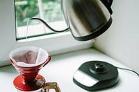 Чайники электричесткие