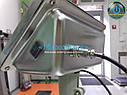 Весы складские напольные Олимп 102-Д-600 кг (600х800), фото 3