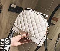 d5f01d3fe0ff Женские стеганые сумки в Черкассах. Сравнить цены, купить ...