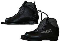 Классические беговые лыжные ботинки Motor Сlassic