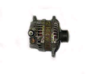 Генератор 3.6 Subaru Tribeca (WX) 06-14 (Субару Трибека (ВХ))  23700AA580
