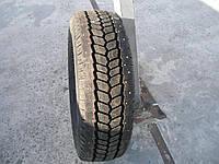 Зимние шины Шипованые Gal-Gum 235/65 R16C