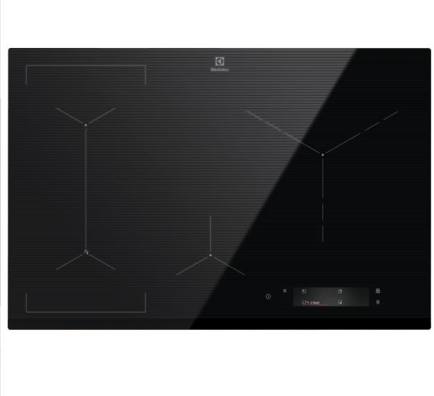 Кухонная варочная панель Electrolux EIS84486
