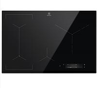 Кухонная варочная панель Electrolux EIS84486, фото 1