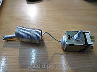 Терморегулятор TАМ-113-3(+5/+15t.C.) Воздушный