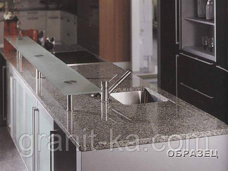 Столешница для кухни цена, фото 2