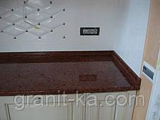 Столешница для кухни цена, фото 3
