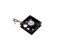 Вентилятор (кулер) 80х80, 12V, 0.51A , фото 2