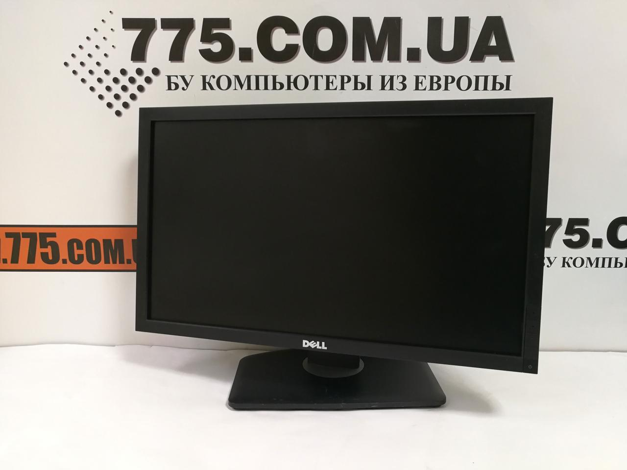 "Монитор 22"" Dell P2211HT (1920x1080) LED 16:9"