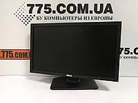 """Монитор 22"""" Dell P2211HT (1920x1080) LED 16:9, фото 1"""