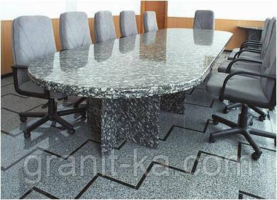 Столешница для стола, фото 2