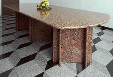Столешница для стола, фото 3