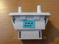 Выключатель света Sumsung DA34-00006 C (двухкнопочный)