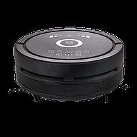 Робот Пылесос iPlus S5 Оригинал Японния! Гарантия 2 года! сух+влаж уборка, очистка и ионизация воздуха