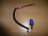 NO Frost Термоплавкий предохранитель Samsung (в вакуум упак).DA47-00138 F( в вакуумной упаковке )17 см