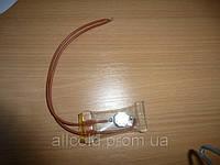 NO Frost Термореле KSD LG 303-Универсальное (в вакуум упак.)