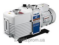 Промышленный Вакуумный насос VRD 16 (16m³/h)