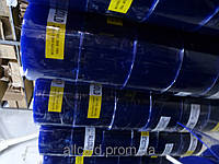 Штора термоиз. ПВХ   STANDART (-15 C)    3мм-300мм(50м)