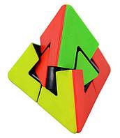 Пирамида, Pyraminx, Мефферта, Кубик Рубика №8944
