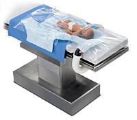 Матрас термостабилизирующий для 3M™ Bair Hugger™ детский