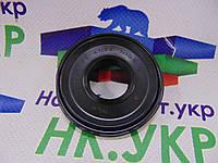Сальник для стиральной машины 25*47/64*7/10.5 WLK, фото 1