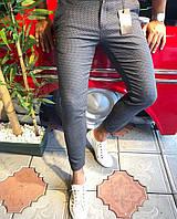 1a80456e20ee Брюки Мужские Zara — Купить Недорого у Проверенных Продавцов на Bigl.ua