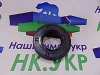 Сальник 25*50*10 WLK, фото 1