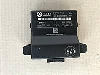 Блок Gateway Volkswagen passat B6 3C0 907 530 C