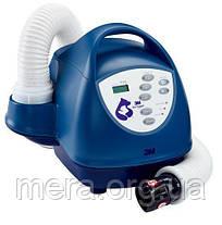 Матрас термостабилизирующий для 3M™ Bair Hugger™ детский большой, фото 2
