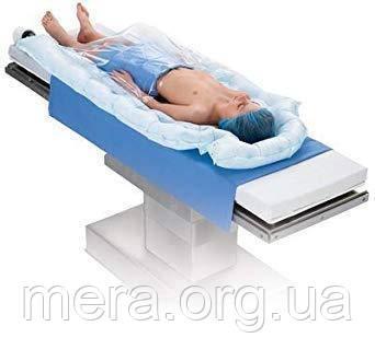 Матрас термостабилизирующий для 3M™ Bair Hugger™ детский большой