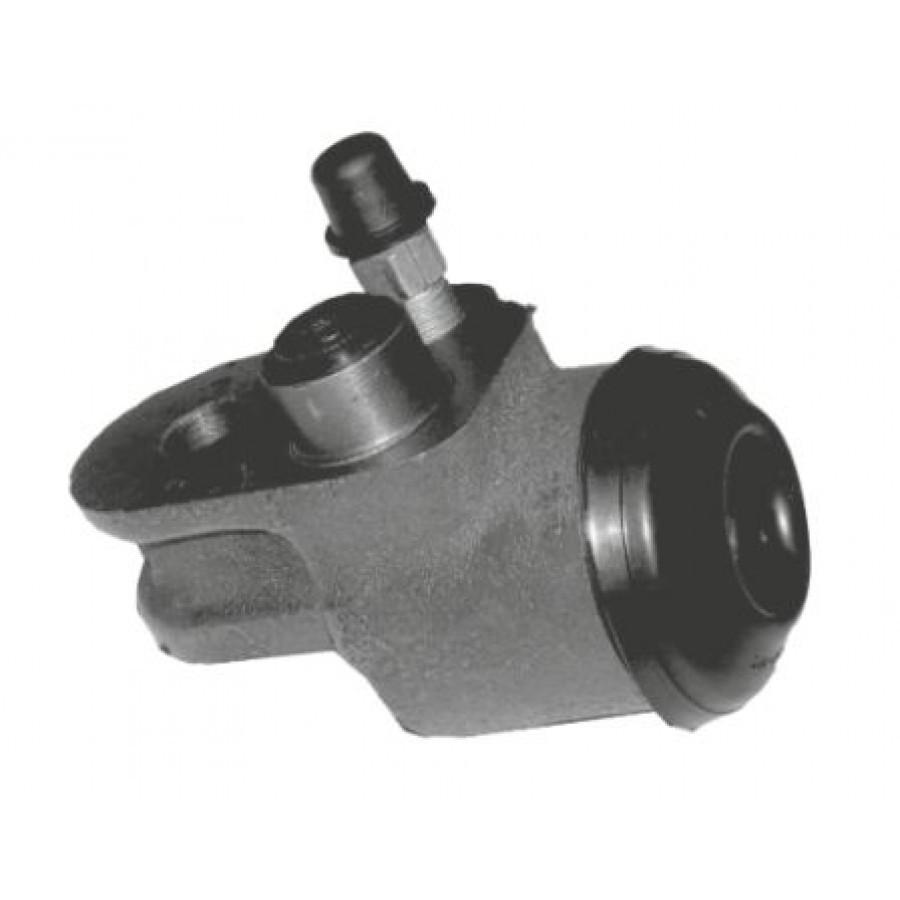 Цилиндр УАЗ тормозной передний левый 469-3501041
