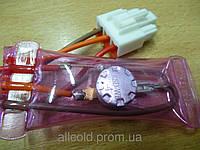 No Frost термореле  KSD 3002-Универсально (термореле + предохранитель)     е